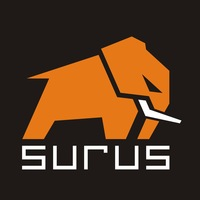 surussport